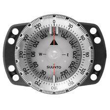 SUUNTO SK-8 Tauchkompass - Bungee Mount NH
