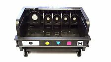HP 364 PhotoSmart 5-slot Print Head CB326-30001 CB326B CN642A C309A HP364X
