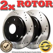 For 2003-2009 Lexus GX470 Brake Pad Set Rear API 24611NJ 2004 2005 2006 2007