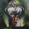 Van Halen-5150 CD NEW