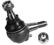 MERCEDES C200 2.0 2.2CDi 03//1993-03//2001 LOWER BALL JOINT Front Near Side