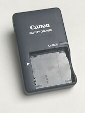 Canon CB-2LV G Battery Charger
