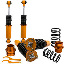 Fit for Mazda6 Coilover Coilovers Shock Struts 2003-2007 L3 GG Hatchback 2.3