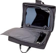 Corvette C3 68-82 Compact Corvette T-Top Storage Protection Bag Case