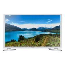 "Smart TV Samsung UE32J4510 32"" HD Ready LED Weiß WiFi CI+ HDMI USB NEU + OVP"