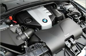 BMW X3 N47D20A ENGINE SUPPLIED AND FITTIED 07-11