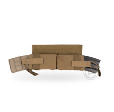 Crye Precision - Side Pull Mag Pouch - Coyote Brown