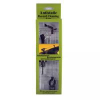 Antistatik Carbon LP-Reinigungsarm Schallplatten-Reinigungstonarm