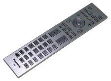 Panasonic N2QAYA000152 Fernbedienung für TX-55FZW804, TX-55FZW954, TX-65FZ950E