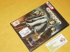 ERAGON x PC NUOVO SIGILLATO Versione ITALIANA  ... By SIERRA !!!