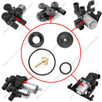 BMW Heater Valve Repair Kit E36, E46, E60, E61, E63, E53, E39, E52, E83, E90, Z3