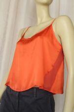 ASOS Polyester Regular Size Tops & Blouses for Women