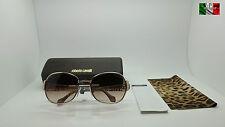 Roberto Cavalli  ALCOR 802/S color 28F occhiale sole donna TOP ICON  ST24154