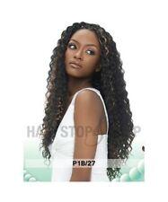 Harlem 125 Kima Treasure Best CHIC Braid 24(BCI24) color: P1B/33