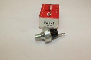Oil Pressure Sender for Light  Standard Motor Products  PS121