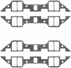 FEL-PRO Manifold Gasket Set  P/N - MS 90175