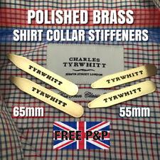 Charles Tyrwhitt Big & Tall Button Cuff Formal Shirts for Men