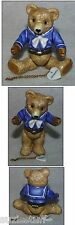 Sailor Teddy Bear -Midwest Phb-Movable Arms And Legs-Beary Bear Collection