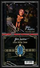 """JANE'S ADDICTION """"The Great Escape Artist"""" (CD) 2011 NEUF"""
