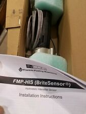 "Franklin Fueling System Fmp-His Brite 11"" Hydrostatic Sensor, Veeder-Root, Incon"