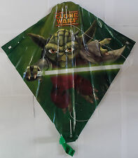 Star Wars Drache Flugdrache - Clone Wars Kinder Spa�Ÿ - Yoda, Jedi, Skywalker