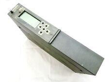 INTERBUS IBS S7 400 DSC/I-T CONTROLLER BOARD FOR SIEMENS SIMATIC S7-400