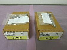 2 AMAT 0040-98691 Earthing Blade Pin, 406548