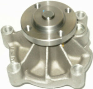 Engine Water Pump ACDelco Pro 252-482 fits 95-02 Lincoln Continental 4.6L-V8