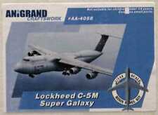 Anigrand Models 1/144 LOCKHEED C-5M SUPER GALAXY