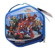 Disney Infinity 2.0 Tech Zona Xbox One 360 PS3 Nintendo Wii (formato sconosciuto U)