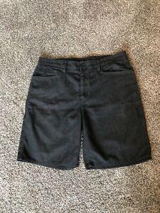Element Size: 33 Color: Gargoyle Mens Sawyer Wk Shorts