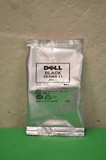 DELL SERIES 11 Black 948 V505  Genuine Original JP451 High Capacity 593-10275