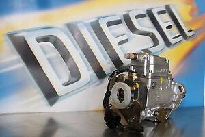 Einspritzpumpe 1.9 TDI VW Passat Audi A4 A6 0460404986 AFN AVG Bosch  028130110P