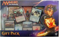 Magic Gift Pack, Englisch OVP!