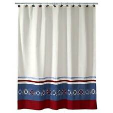 Avanti Shower Curtains