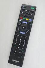 Remote Control For Sony KDL-240EX650 KDL-32W650A KDL-26EX550 KDL-55HX755 LCD TV
