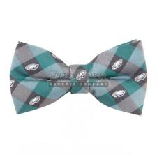 Eagles Bow Tie Philadelphia Pre-tied Bow Ties FREE SHIPPING NWT