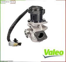 VALVOLA EGR FORD FOCUS II C-MAX 1.6 TDCI 80 KW D' 04 -> VALEO  700409