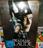 [DVD] Madame Claude - VF INCLUSE - NEUF SOUS BLISTER
