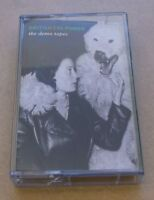 BRITISH SEA POWER British C90 Power: The Demo Tapes limited 20-trk cassette NEW