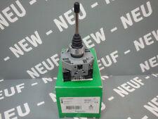 XD2GA8221  - SCHNEIDER -  XD2 GA8221 / JOYSTICK CONTROLLER    NEW.NIB.NEU.NEUF