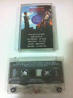 SLEEPLESS IN SEATTLE - OST BSO CELINE DION 1993 - CINTA TAPE CASSETTE K7 - EPIC