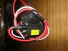 DAEWOO FLYBACK TRANSFORMER DCF2077 USED IN VARIOUS MODELS  SHIPS FREE FROM USA