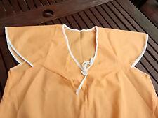 superior quality 788c3 3fa18 Damen-Nachthemden & -shirts bodenlange | eBay