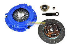 FX STAGE 1 HD CLUTCH KIT 85-87 FORD AEROSTAR RANGER BRONCO 2.3L 2.8L 2.9L 3.0L