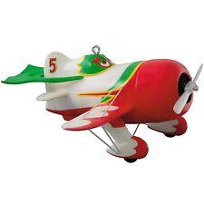 El Chupacabra - Disney Planes - 2014 Hallmark Keepsake Ornament