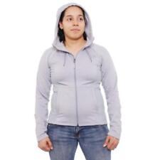 Altro giacche da donna taglia M grigio