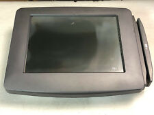 "Pioneer Pos Pioneerpos Pxi Deepback 12"" Lcd Touchscreen Retail Ec62X0Rb00 Mcr"