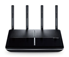 TP-Link Archer AC3150 Smart WiFi Router - Dual-Band Gigabit MU-MIMO (C3150 V2)