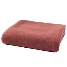 1x Microfibre Cloth Car Care Wash Kitchen Gym Cleaning Drying Towel Absorbent